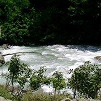 Katra - Srinagar Package Tour