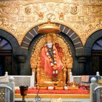 Sai - Shani - Mahadev Darshan Tour