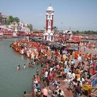 Holistic Experience of Uttarakhand