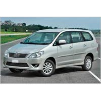 Himachal - Car Package