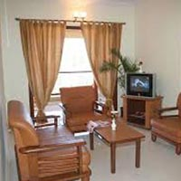 Goveia Holiday Homes, 3 Star Candolim Beach Tour