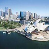 17N/18D - Amazing Australia With 100% Pure New Zealand 2017 - 2018 Tour