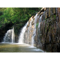 Thailand Dhamaka Tour