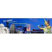 Enchanting Singapore Malaysia Tour