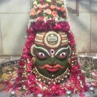 Ujjain - Omkareshwar - Maheshwar - Mandu Tour