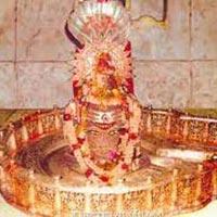 Ujjain Spiritual Tour