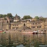 Best of Madhya Pradesh Tour