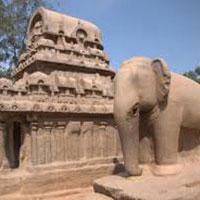 Mahabalipuram Tour
