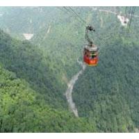 Delhi - Shimla - Manali - Dharamshala - Dalhousie - Amritsar - Chandigarh - Delhi Tour Package