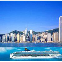 Far East Wonders�- Singapore - Malaysia Tour Package