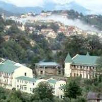 Uttarakhand Student Tour