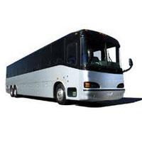 Bus Tours Volvo Tour