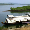 Go Goa, the 365 Days Tourist Destination