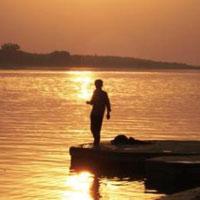 Captivating Madhya Pradesh Tour