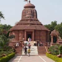 Relaxing Madhya Pradesh Tour