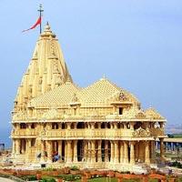 Somnath - Dwarka Tour