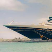 Summer Value American Explorer With Bahamas Cruise Package