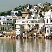 Delhi - Agra 1 Tour