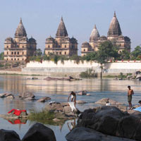 Delhi - jaipur Tour 1