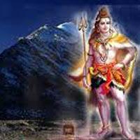 Kailash Mansarovar Yatra by Overland 14 Days Tour