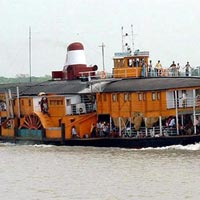 Weekend Trip To Riverain Bangladesh Tour