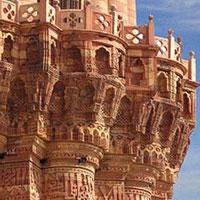 Shri Satya Sai Baba Darshan Tour