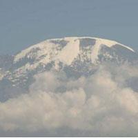 Mount Kilimanjaro Climbing Tour