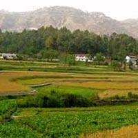 Uttarakhand Weekend Trip Package