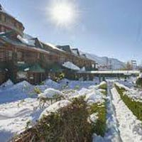 Best of Manali by Volvo Tour