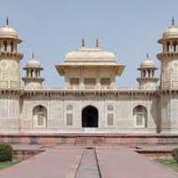 Best of Shimla, Manali & Agra Package by Car