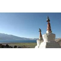 Trek from Spiti to Tso-Morari Lake in Ladakh Package