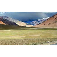 Darcha to Lamayuru - Ladakh Package