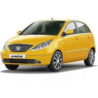 Bareilly to Nainital Taxi Package