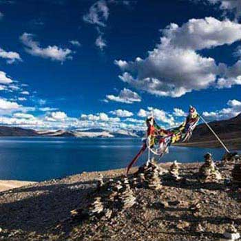 Ultimate Ladakh Tour