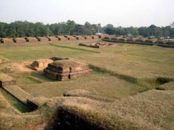 Heritage and Dhaka Tour