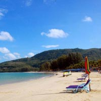 Andaman Islands Tour - Port Blair