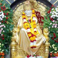 Pune - Shirdi - Shani Shingnapur Trip Tour