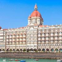Pune - Mumbai Airport Taxi Service