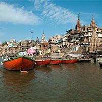 Kashi Yatra Hindu Pilgrimage Tour