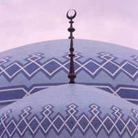 Al Sahaba Muslim Tour