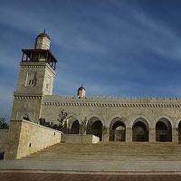 Al Iman Muslim Tour