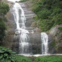 Mysore-Coorg-Wayanad Tour Package