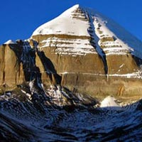 Pilgrimage Kailash Mansarover Yatra - Tibet (China) Package