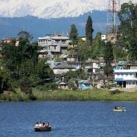 Darjeeling - Kalimpong - Gangtok Sikkim Tour