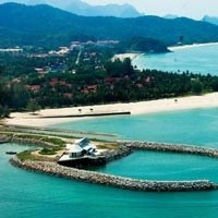 Malayasia Tour