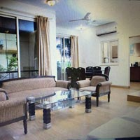 Goa Tour - 4 Bhk Aparment
