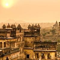 India Clasica Tour