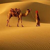 Viaje La Rajasthan - 15 Dias Tour