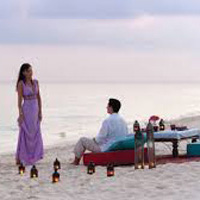 Honeymoon In Sri Lanka Tour