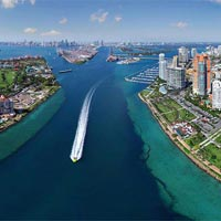 Sensational Florida USA Tour